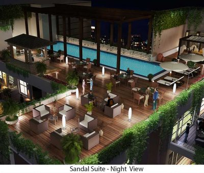06-Sandal-Suite-Night-View