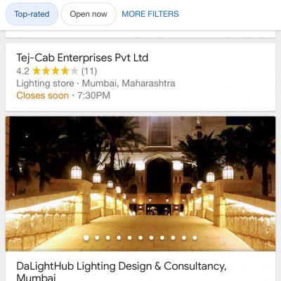 Top 10 Designers in Mumbai